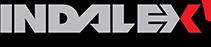 indal_logo_hover.png