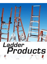 Ladder Products