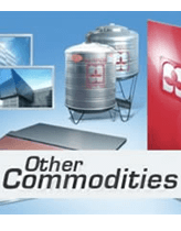 Other Commodities