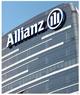 allianz_tower_2-2.jpg