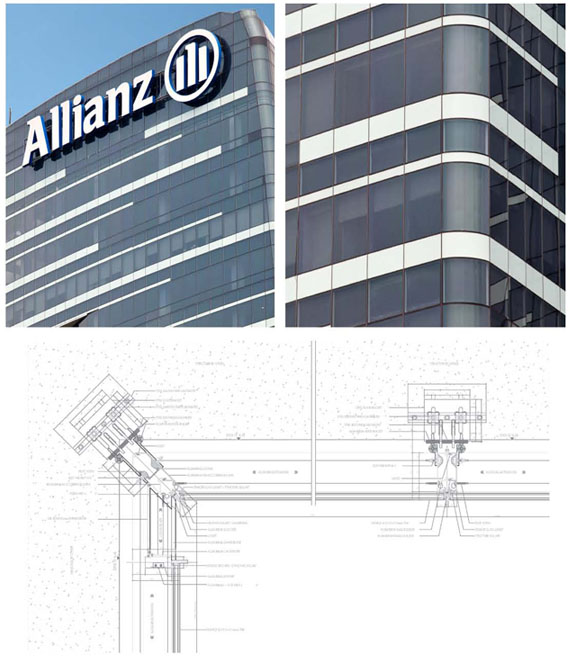 allianz_tower_2.jpg