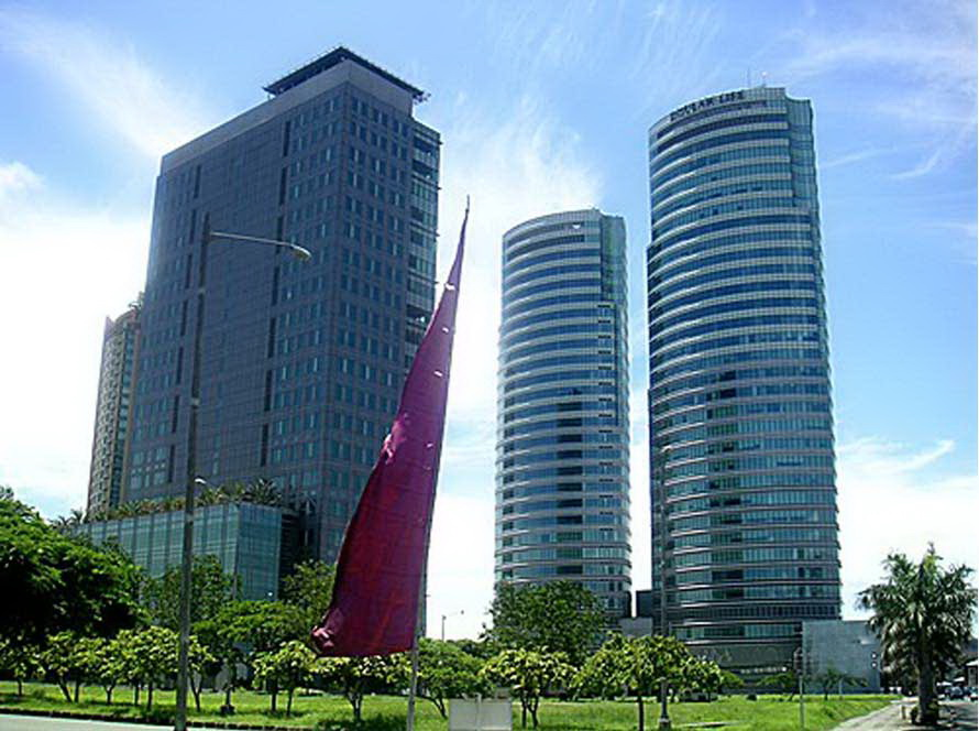asian_star_building_1-2.jpg