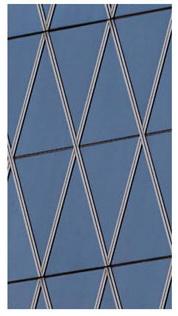 bakrie_tower_2-4.jpg