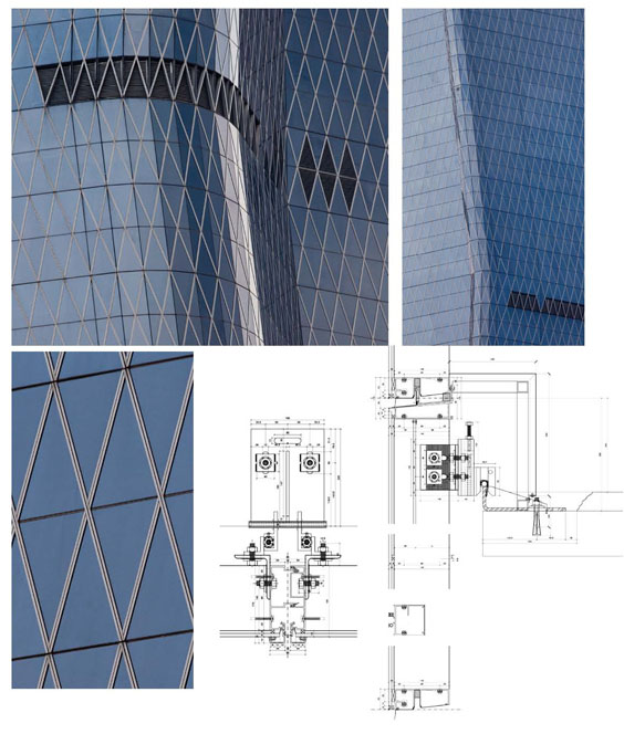 bakrie_tower_2.jpg