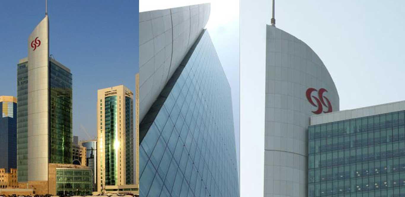 bank_of_qatar_1.jpg