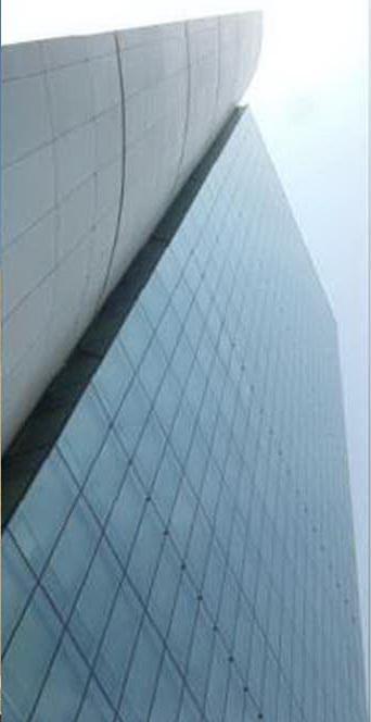 bank_of_qatar_2.jpg