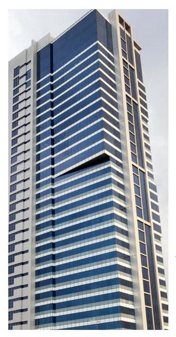 gandaria_city_office_2-3.jpg