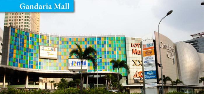 gandaria_mall_1-1.jpg