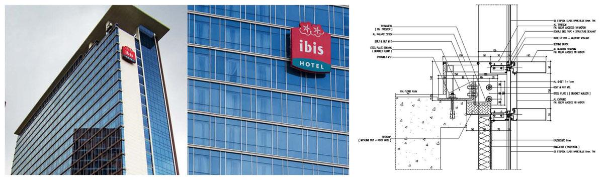 ibis_hotel_bandung_2.jpg