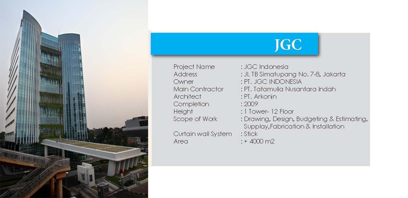 jgc_1.jpg