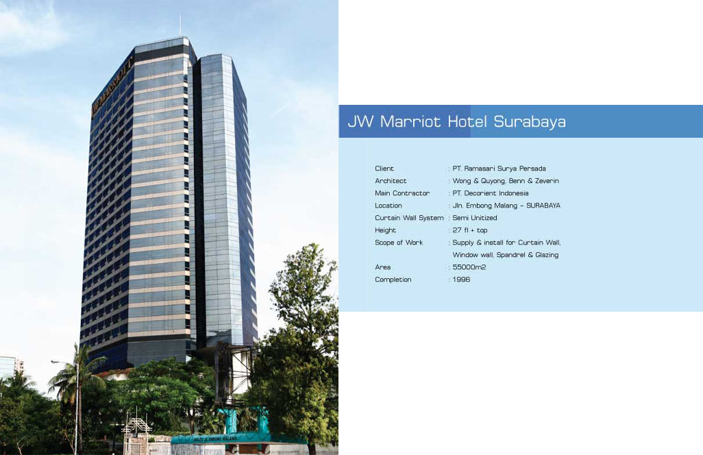 jw_marriot_sby_1.jpg