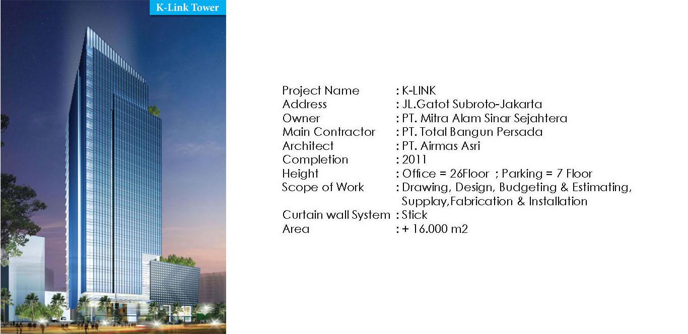 k_link_tower_1.jpg