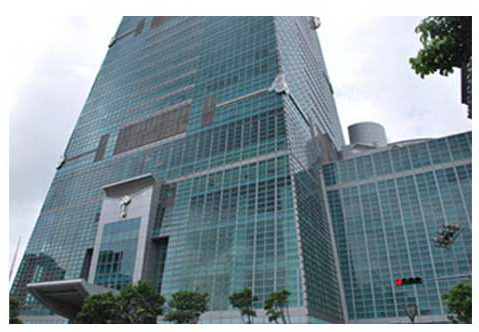 taipei_financial_center_2-2.jpg