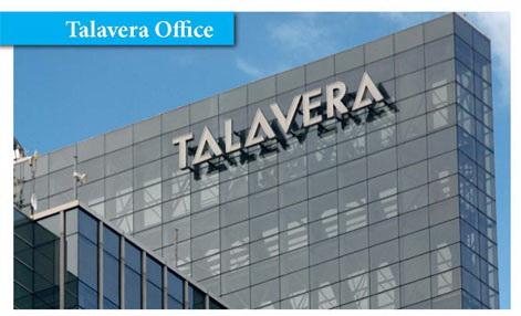 talavera_office_2-1.jpg