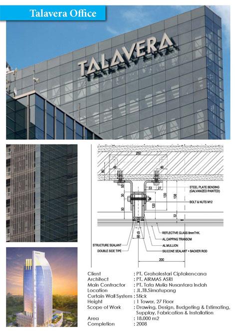 talavera_office_2.jpg