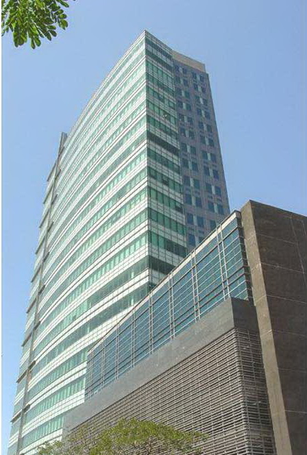 asian_star_building_2-3.jpg