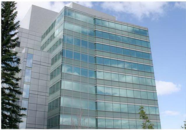 Health Research International of Calgary