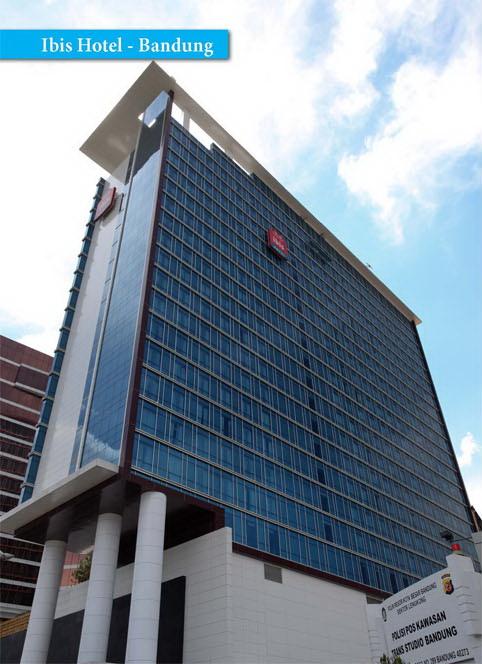 ibis_hotel_bandung_1-1.jpg