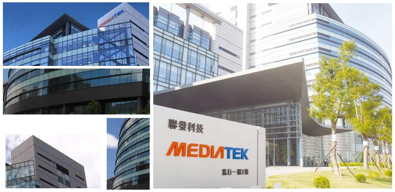 media_tek_2.jpg