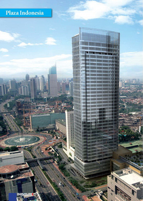 plaza_indonesia_1-1.jpg
